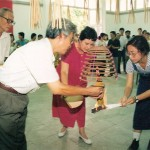 1996EChong_AmbassadorSusanBoyd WP