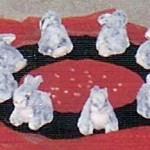 1996EChong_Rabbits WP