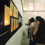 1996EChong_SilkLightBoxes WP