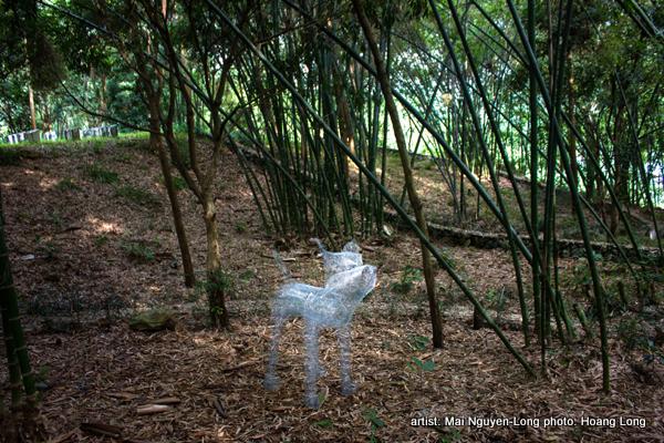 1-LR-Mai-Nguyen-Long-2015-EcoArt_21
